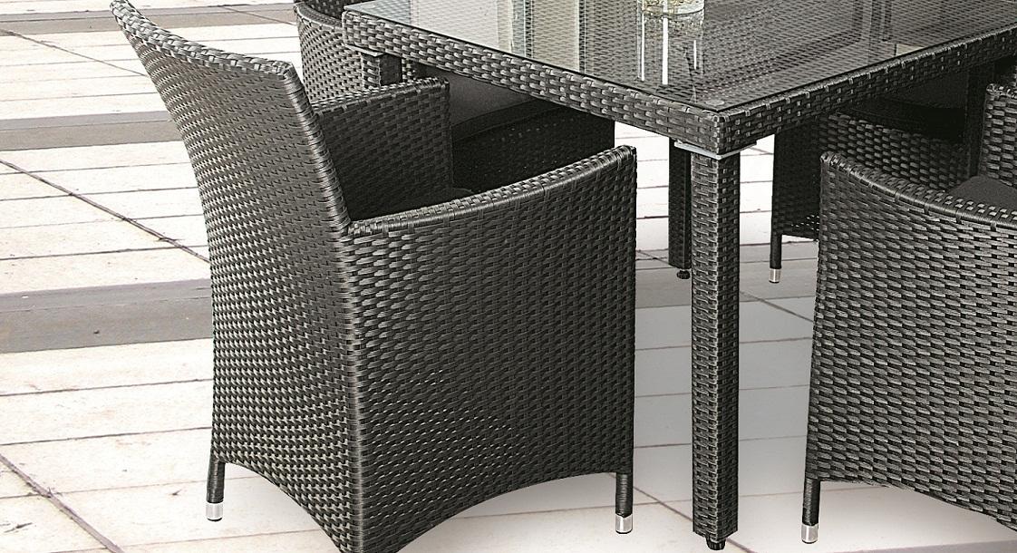 cafe furniture supplier