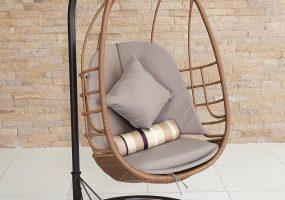 Modern Swing, JHA-037