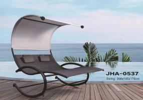 Designer Hammock , JHA-0537