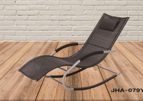 Designer Swimming Pool Lounger , JHA-079Y