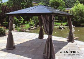 Car Porch Canopy, JHA-1165
