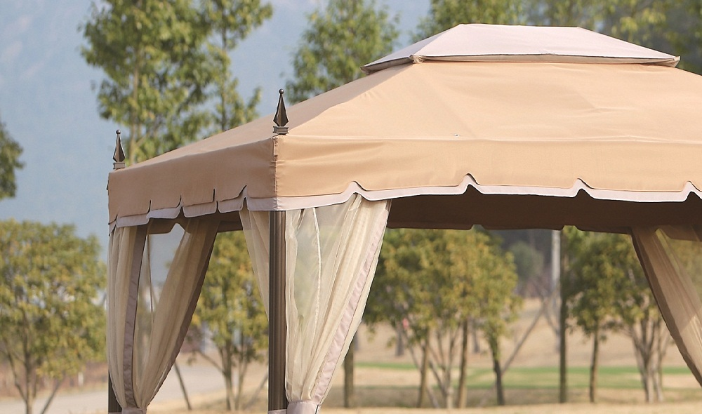 Canopy Producer