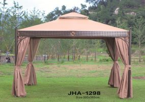 Garden Canopy, JHA-1298