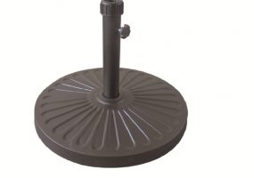 Umbrella Resin Base, JHA-13