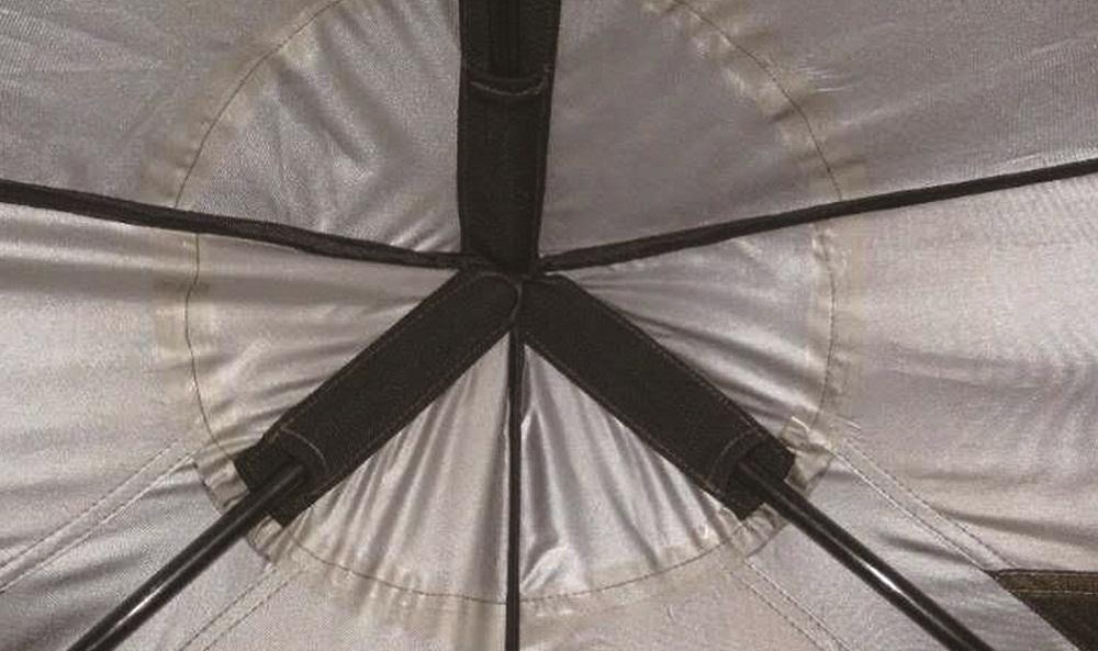 outdoor tent supplier