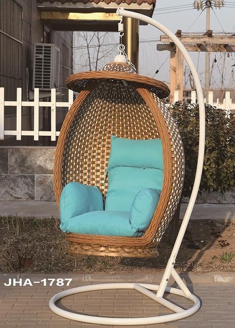 Royale Designer Swing