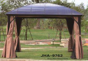 Backyard Canopy , JHA-9762