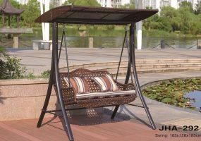 Pouch Swing, JHA-292