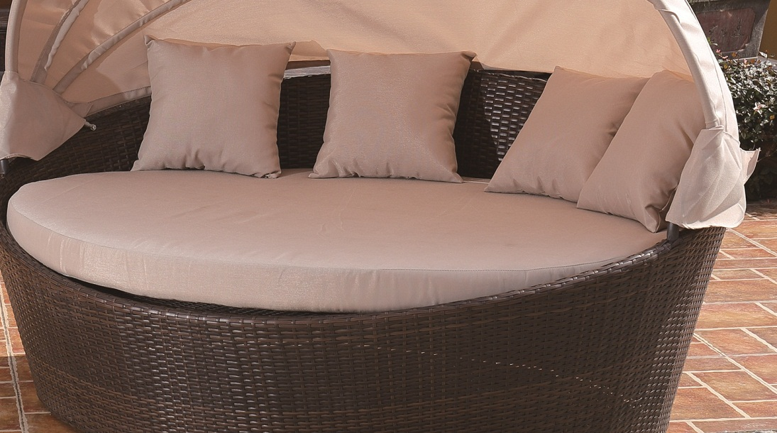 JHA-5300 , Day Bed