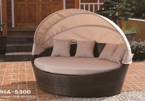 Orbit Day Bed, JHA-5300