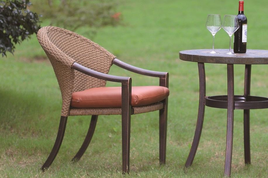 Designer Cafe Dining Set