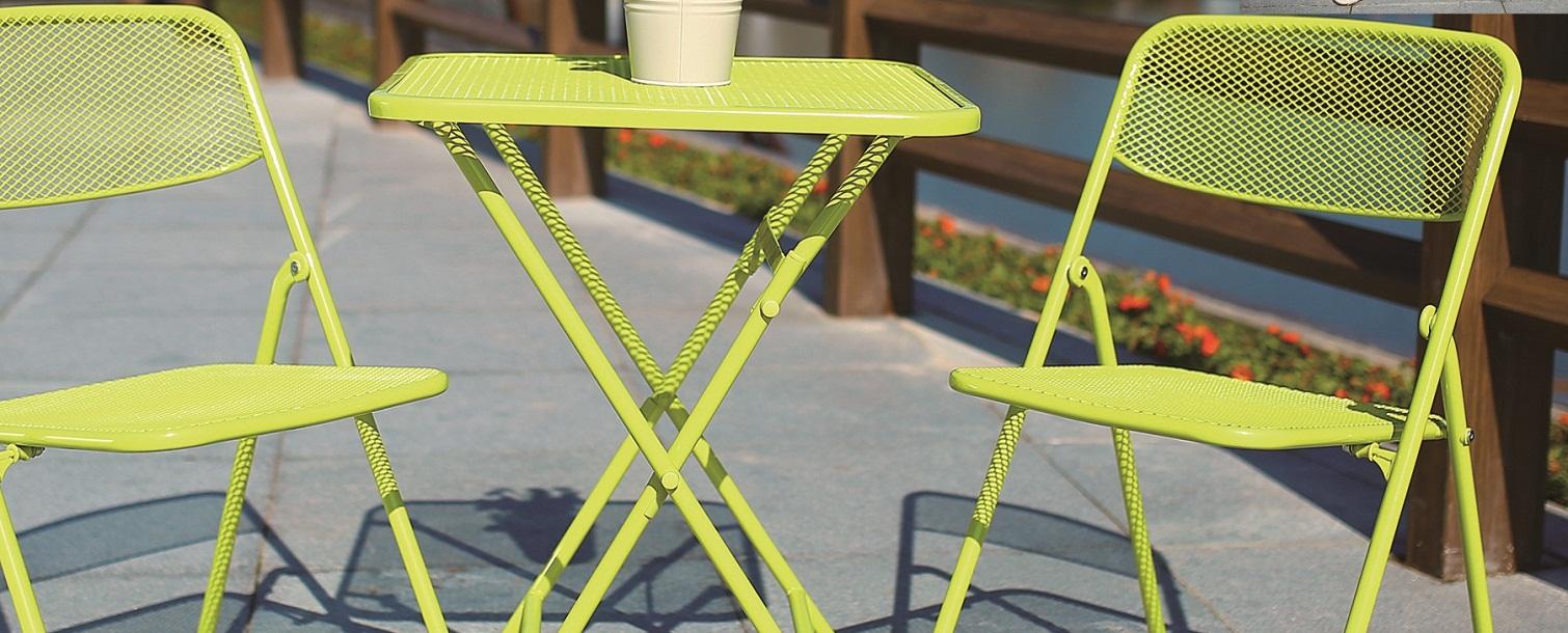 Designers Patio Furniture