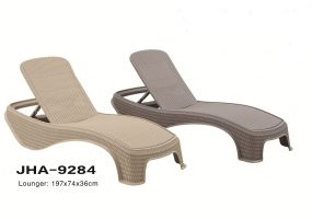 Nadri Moulded Sun Lounger, JHA-9284