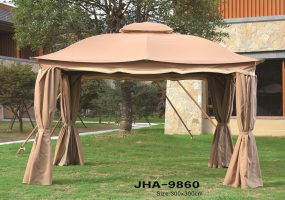 Pouch Canopy, JHA-9860