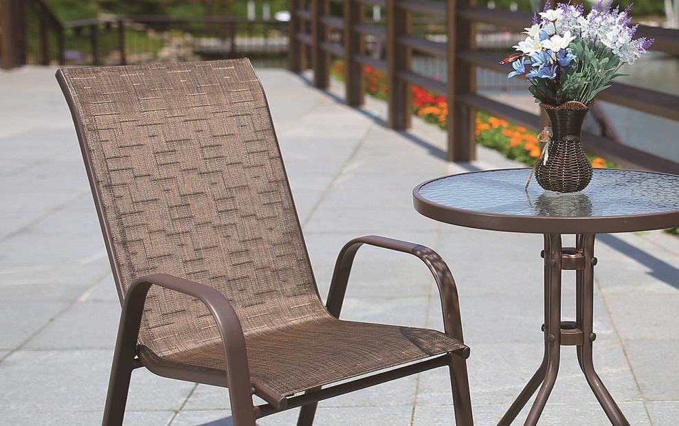 JHA-T401, back yard furniture
