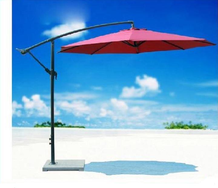parasol supplier, buy me now
