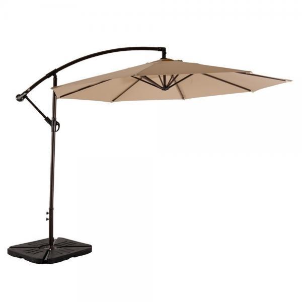 umbrella supplier malaysia, parasol supplier malaysia