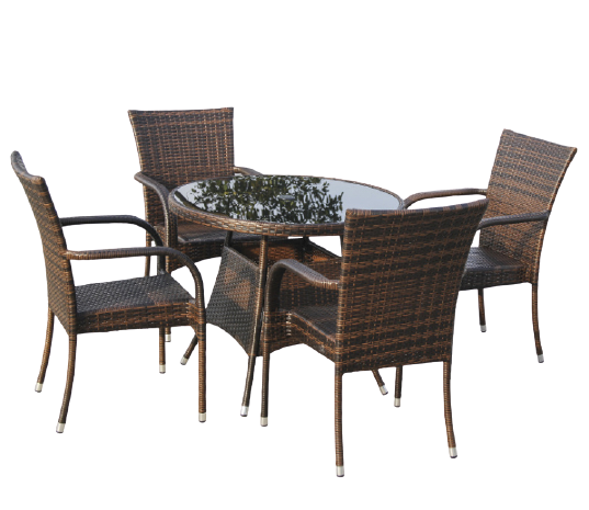 where to buy outdoor furniture in selangor