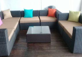 Armanee Terrace Damansara Perdana