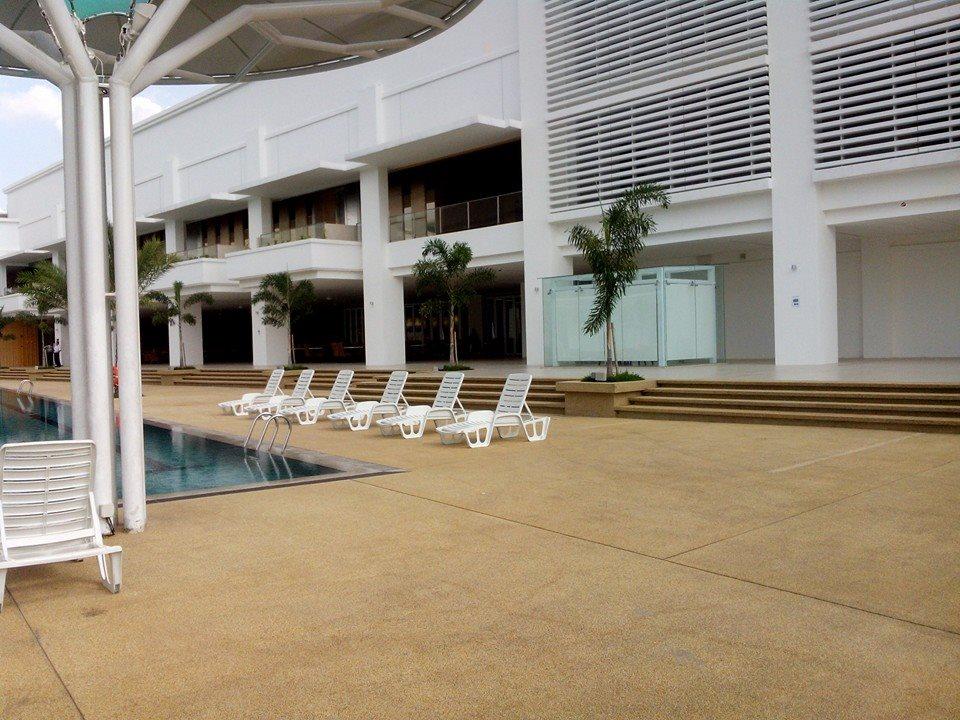 D Tempat Country Club Seremban Resort Furniture Malaysia