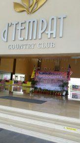 D Tempat Country Club @ Seremban (1)
