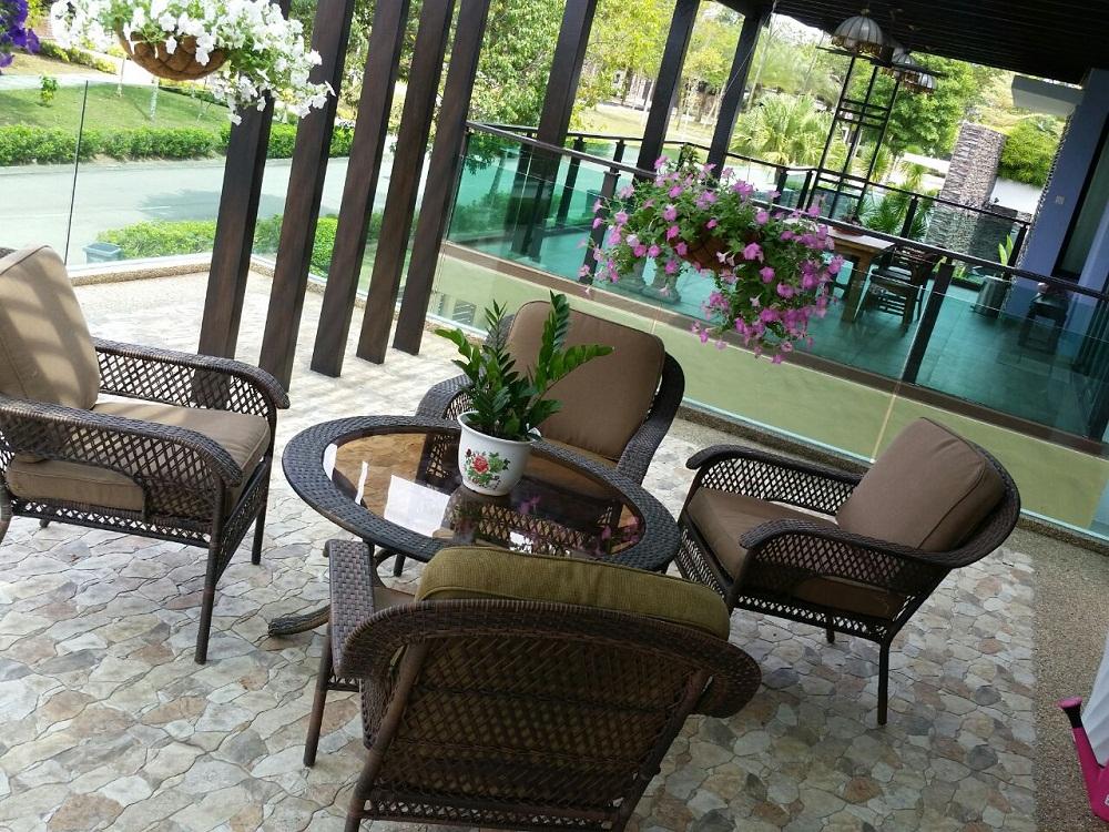 Sofa Supplier Malaysia Decon Designs Outdoor Furniture