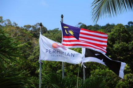 Perhentian-Island-Resort-photos
