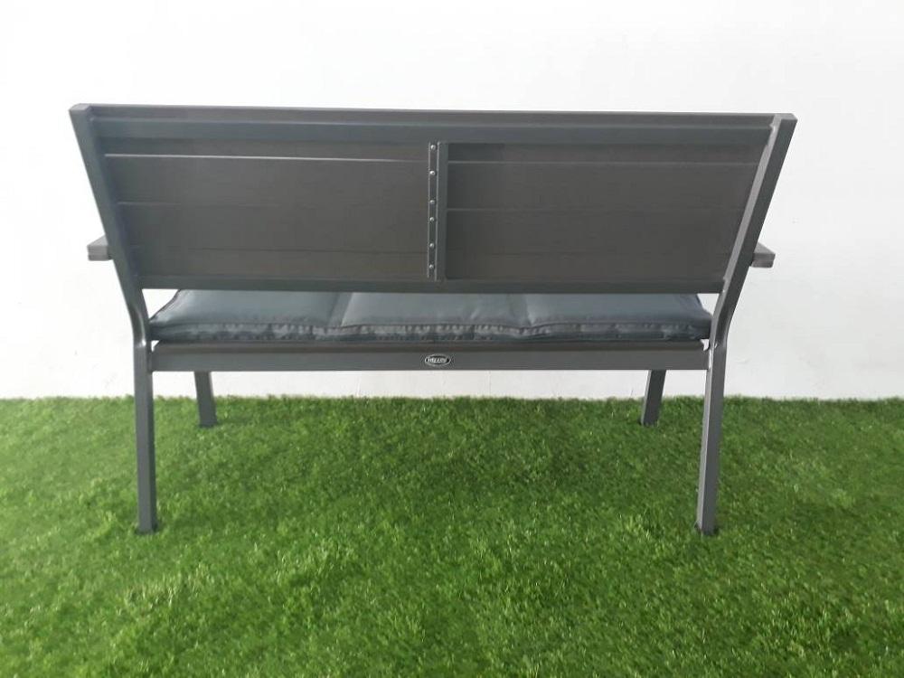 decon bench