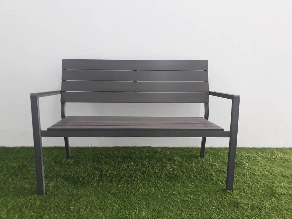Outdoor Bench Stock Bench Supplier Malaysia Decon Outdoor