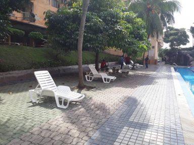 Kuchai  Prem Park 2