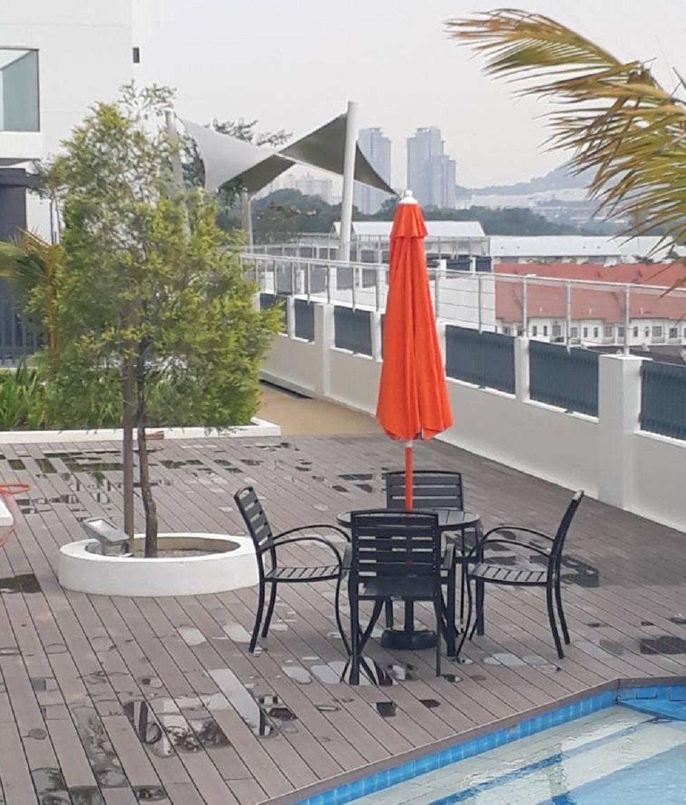 parasol supplier malaysia
