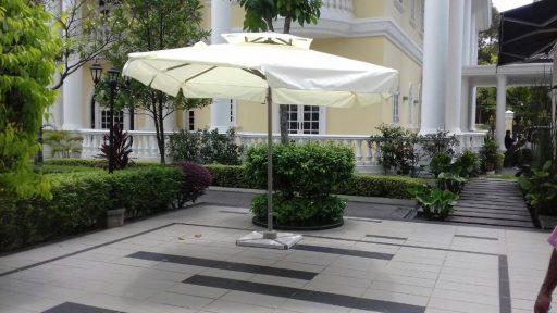 Umbrella Supplier Malaysia