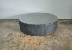 Round Coffee Table, ST-07C