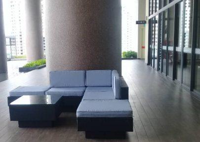 Deco Style Sdn Bhd