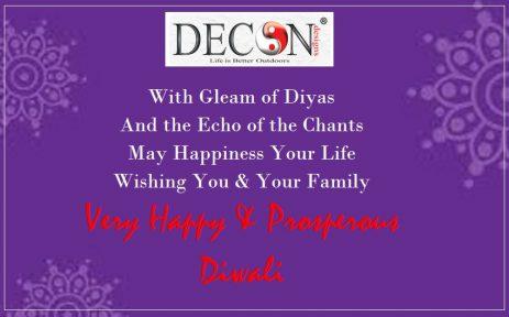 Diwali, Deepavali ,Dipavali