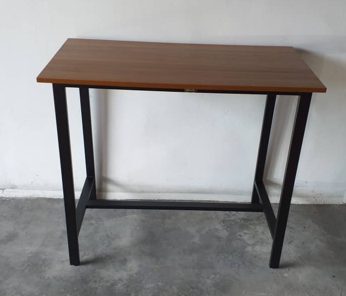 tailored made tables, restaurant tables