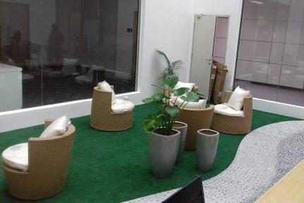 Hospital- An- Noor ,Bangi Kajang