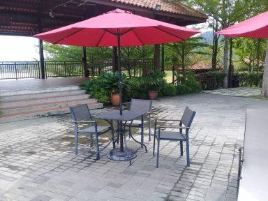 Spk Chaya Resort
