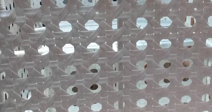 wicker design pattern
