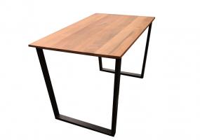 Symmetric Table Balau, KTS-21