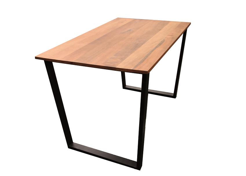 Symmetric Table Balau