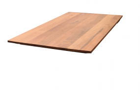 Balau Table Top, KTS-21T