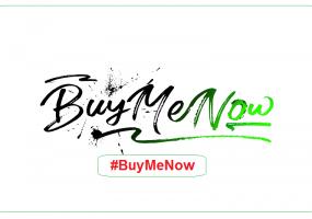 #buymenow