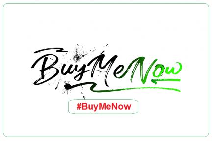 Buy Me Now