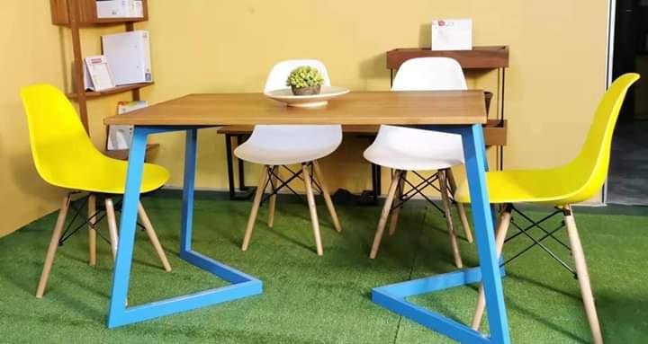 restaurant table supplier