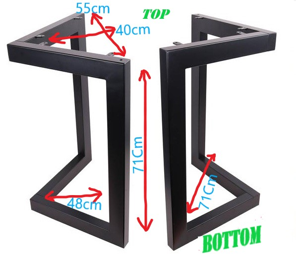 table legs manufacturer malaysia