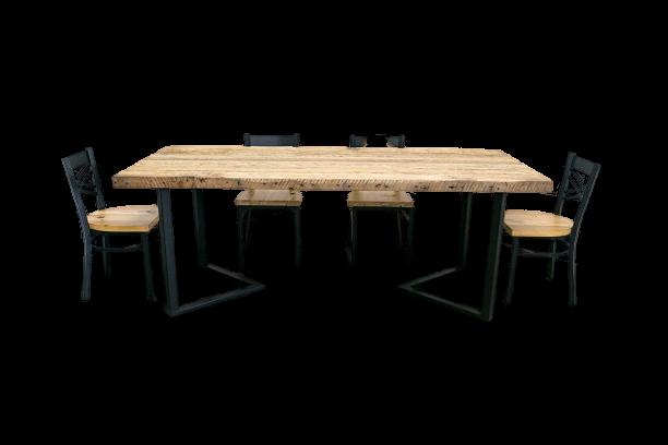 table legs supplier malaysia