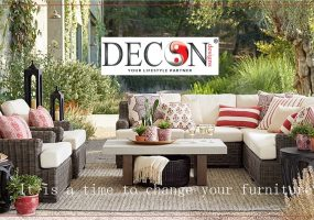 It Is A Time To Change Your Furniture