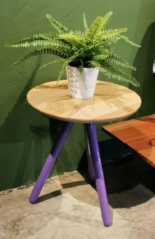 balau coffee table, coffee table supplier