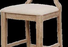 Aimon Bar Chair, JD-259